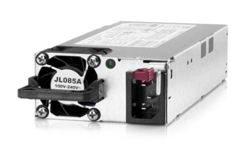 Aruba X371 12VDC 250W 100-240VAC Power Supply