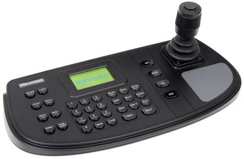 Tastatura Hikvision