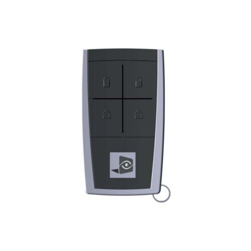 Telecomanda cu 4 butoane Videofied KF240