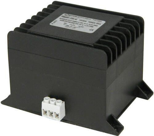 Transformator Honeywell PSX220; cu 2 iesiri; Combo Transformer