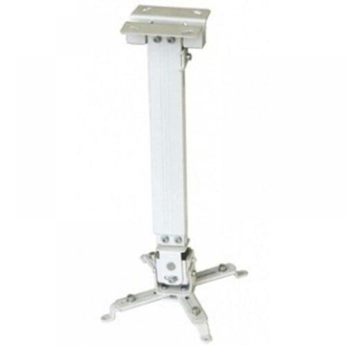 Suport tavan videoproiector Sopar 130mm-200mm