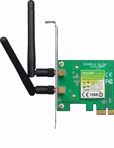 Adaptor wireless TP-Link