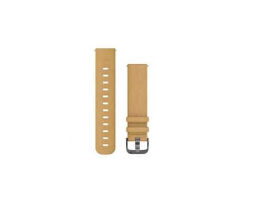 Curea de schimb(20mm) Garmin vívomove™ HR