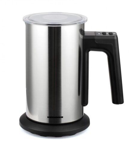 Aparat Spumat Lapte Heinner Hmfr-150Ss