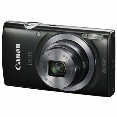 Camera foto Canon IXUS 185