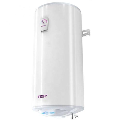 Boiler electric Tesy BiLight SLIM GCV503820B11TSR