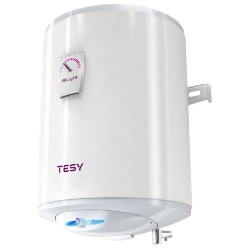 Boiler electric Tesy BiLight GCV303512B11TSR