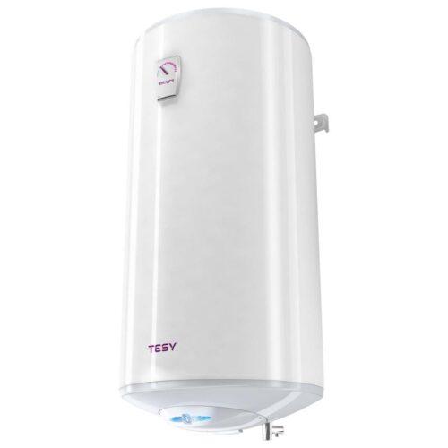Boiler electric Tesy BiLight GCV804420B11TSR