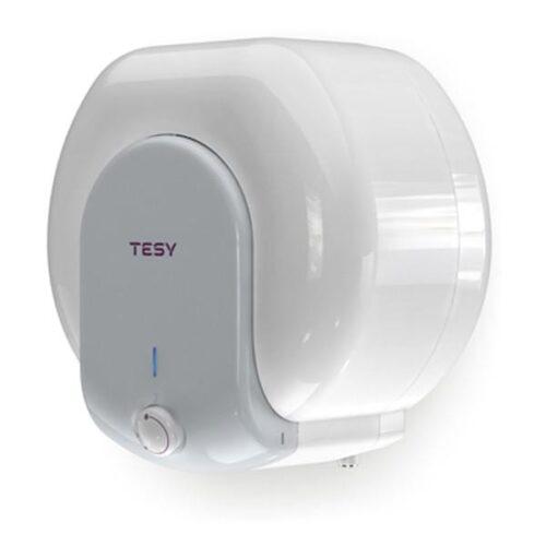 Boiler electric Tesy Compact Line TESY  GCA 1015L52RC