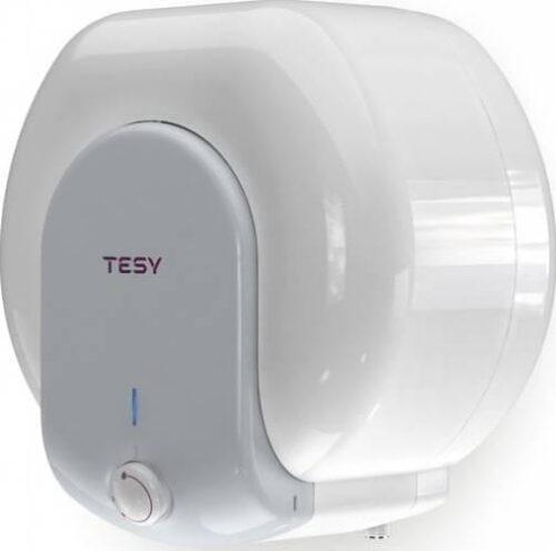 Boiler electric Tesy Compact Line TESY  GCA1515L52RC