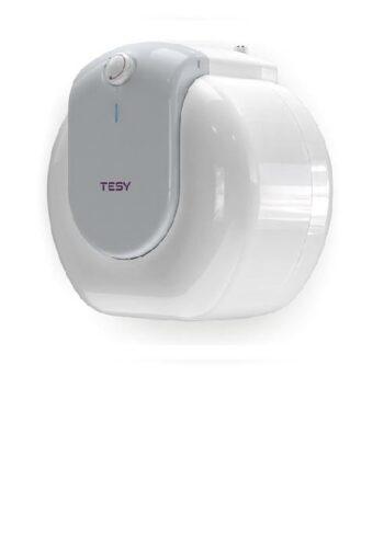 Boiler electric Tesy Compact Line TESY GCU1015L52RC
