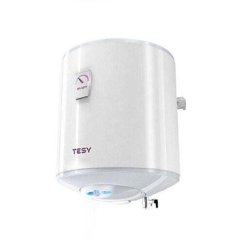 Boiler electric Tesy GCV504420B11TSR