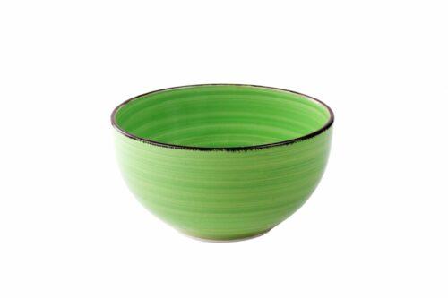 Bol Ceramica 14 Cm