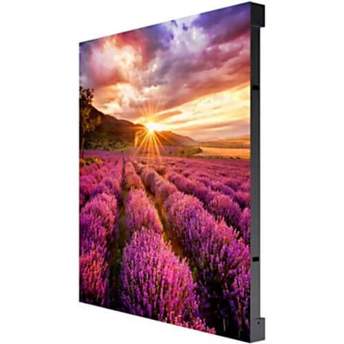 Cabinet LED Signage Samsung LH015IFHBA 1.5mm, Settopbox, LH015IFHBASSBB-SNO