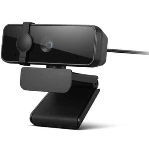 Camera Web Lenovo Essential, Full HD