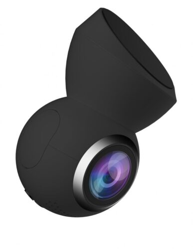 Camera auto DVR Serioux Urban Safety 200