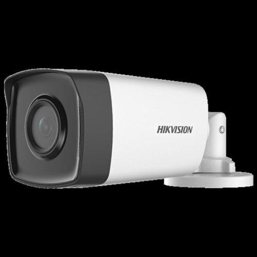 Camea supraveghere Hikvision Turbo HD bullet DS-2CE17D0T-IT3F(3.6mm)(C)