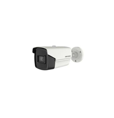 Camera de supraveghere Hikvision Turbo HD Bullet DS- 2CE16U1T-IT5F (3.6mm);