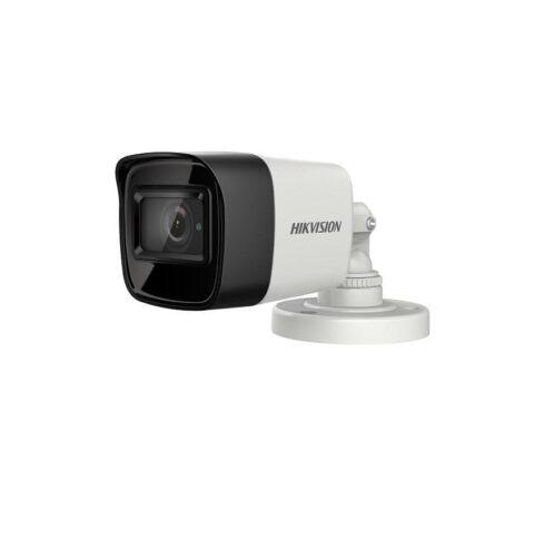Camera de supraveghere Hikvision Turbo HD Outdoor Bullet