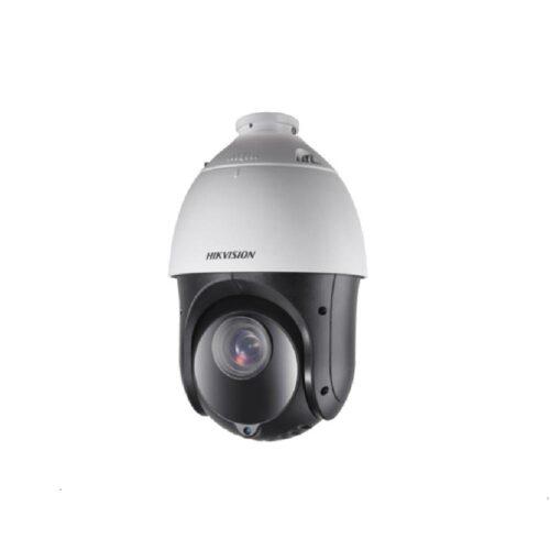 Camera de supraveghere Hikvision Turbo HD Speed Dome