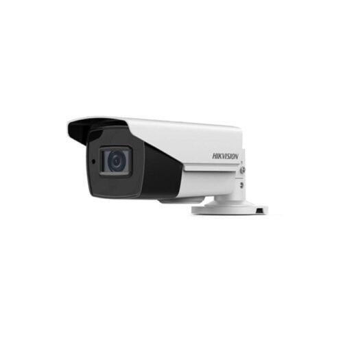 Camera de supraveghere Turbo HD Bullet