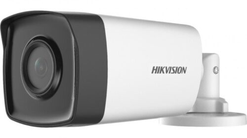 Camera supraveghere Hikvision Turbo HD bullet DS-2CE17D0T-IT5F(3.6mm) (C)