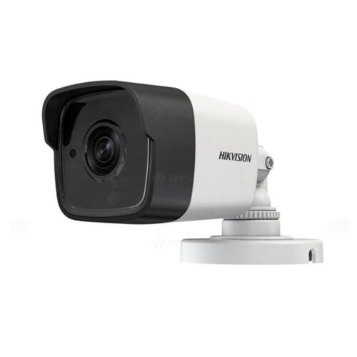 Camera supraveghere Hikvision TurboHD Bullet DS-2CE16D8T-ITF(2.8mm); 2MP; Starlight Ultra-Low Light;