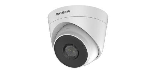 Camera supraveghere Hikvision TurboHD turret DS-2CE56D0T-IT3F(2.8mm)(C); 2MP