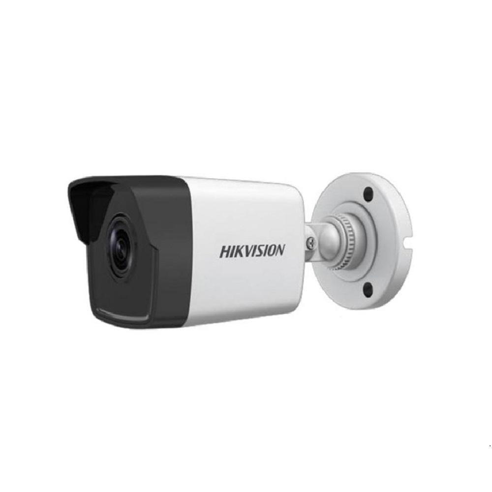 "Camera supraveghere Hikvision IP bullet DS-2CD1043G0E-I(2.8mm); 4MP; 1/3"" Progressive Scan"