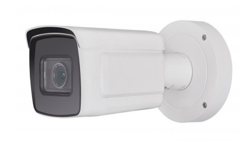 Camera supraveghere Hikvision Ip LicensePlateRecognition(LPR) DS- 2CD7A26G0/P-IZHS(8-32mm); 2MP;  Seria