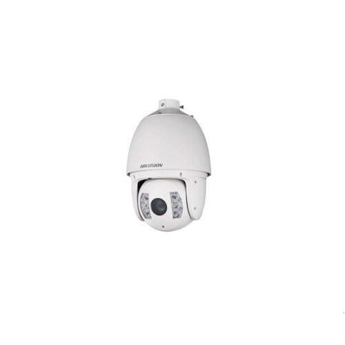 Camera supraveghere Hikvision PTZ IP DS-2DE7232IW-AE(B); 2MP