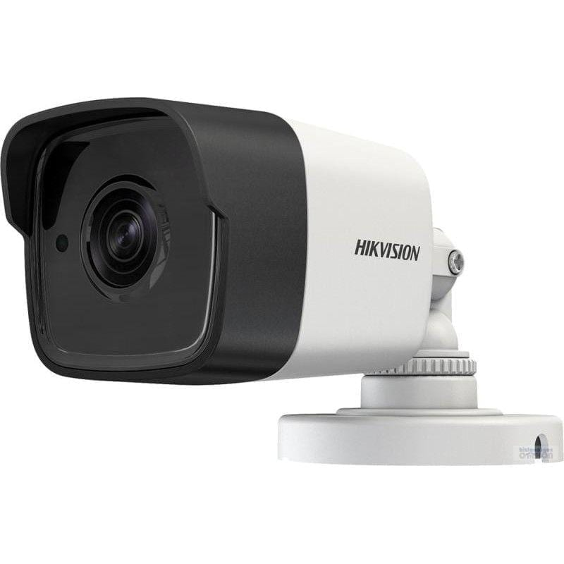 "Camera supraveghere IP Bullet Hikvision DS-2CD1023G0E-I(2.8mm); 2MP; 1/2.8"" progressive s"