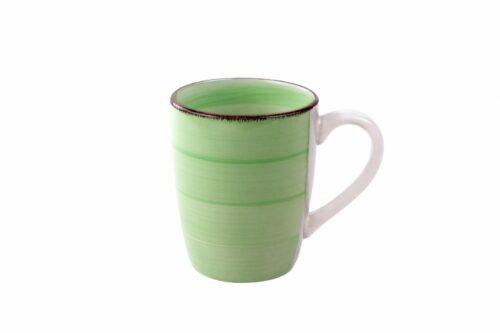 Cana Ceramica 354 Ml