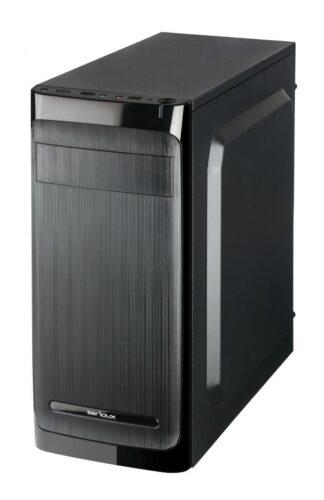 Carcasa PC Serioux CLASSIC