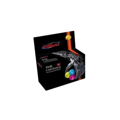 Cartus cerneala compatibil JetWorld  Tri-Color 18 ml CL 546XL