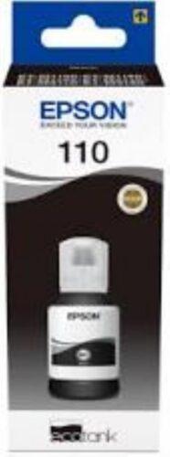 Cartus cerneala Epson 110