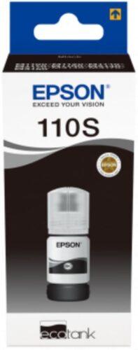 Cartus cerneala Epson 110S