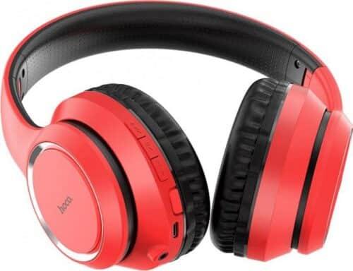 Hoco W28 Journey / Casti bluetooth on-ear