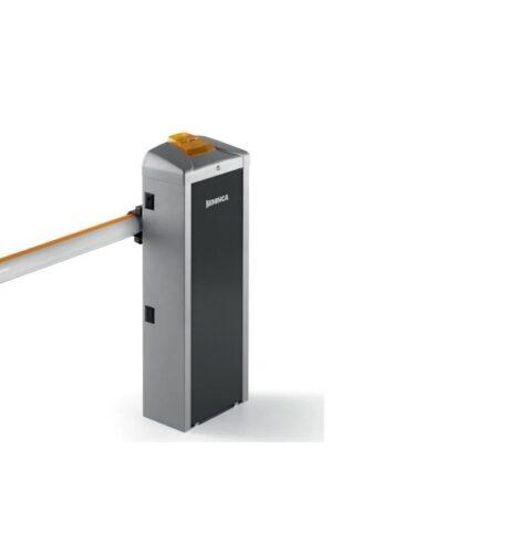 Bariera electromecanica auto Beninca