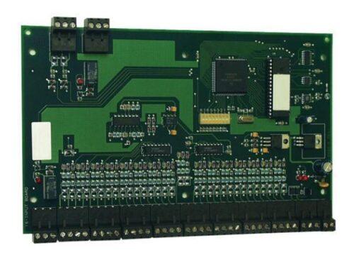 Interfata Honeywell pentru PRO3200 cu 16 intrari; PRO3200 16 input