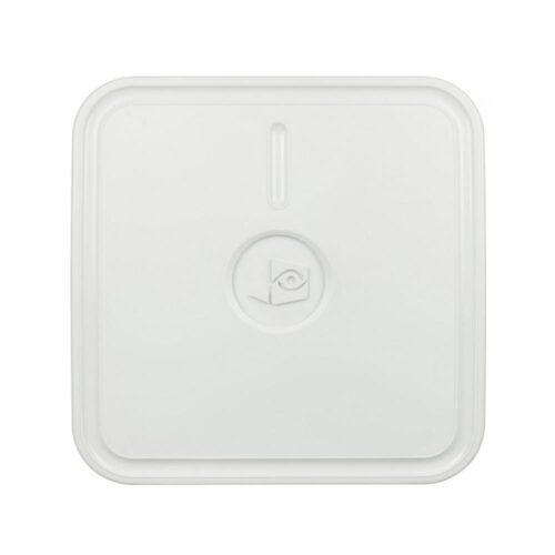 Centrala de alarma wireless pentru exterior ( IP65) Videofied XTO-IP210