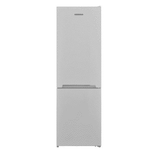 Combina Frigorifica Heinner HCNF-V291F+