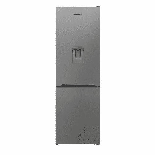 COMBINA FRIGORIFICA HEINNER HCNF-V291XWDF+