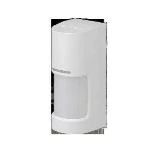 Detector de miscare panoramic pentru exterior Optex WXI-RAM