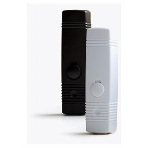 Detector de soc digital Optex programabil