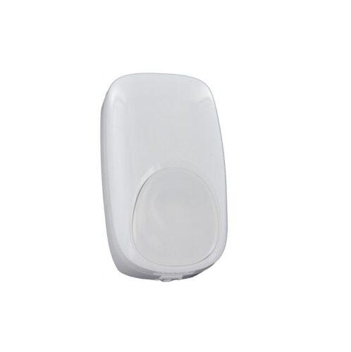 Detector Honeywell IS3016A cu tehnologie anti mask