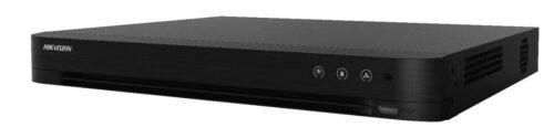 DVR Hikvision 8 canale IDS-7208HQHI-M2/S