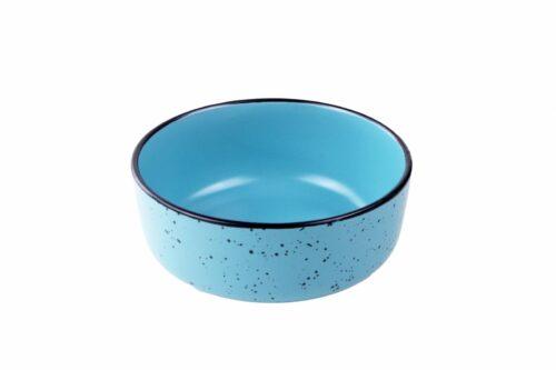 Bol Ceramica 16 Cm
