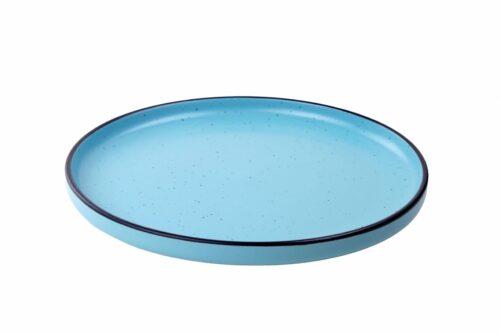 Farfurie Desert Ceramica 20 Cm