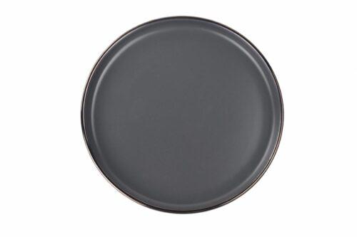 Farfurie Intinsa Ceramica 27 Cm
